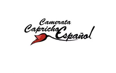 Rubén Jordán nombrado Principal Compositor Colaborador de la Camerata Capricho Español
